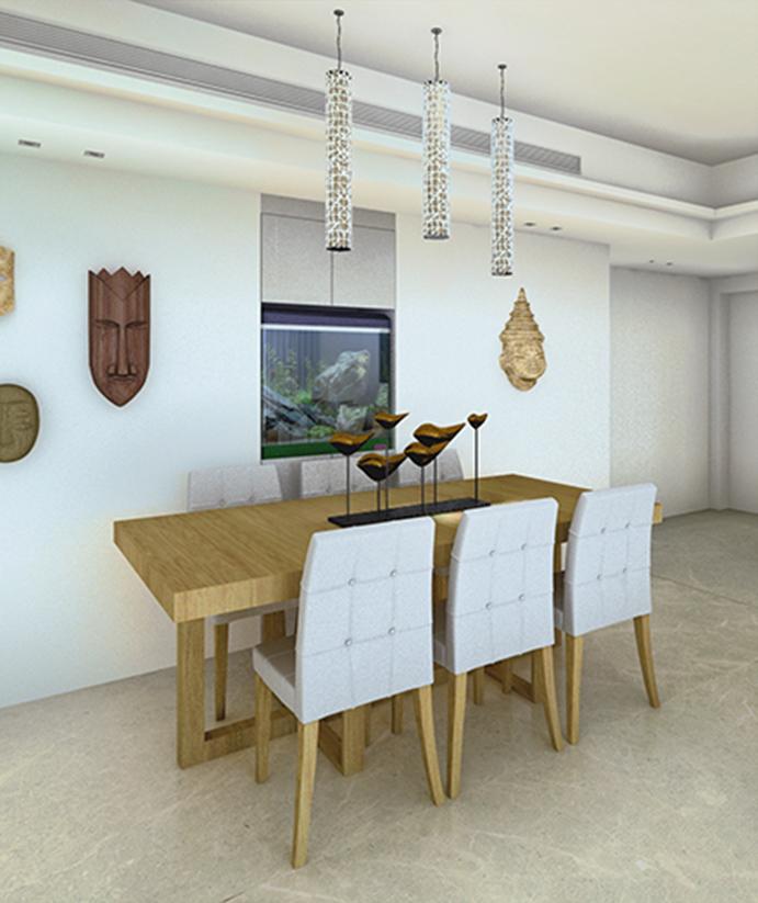 ACCamera_117-gallery